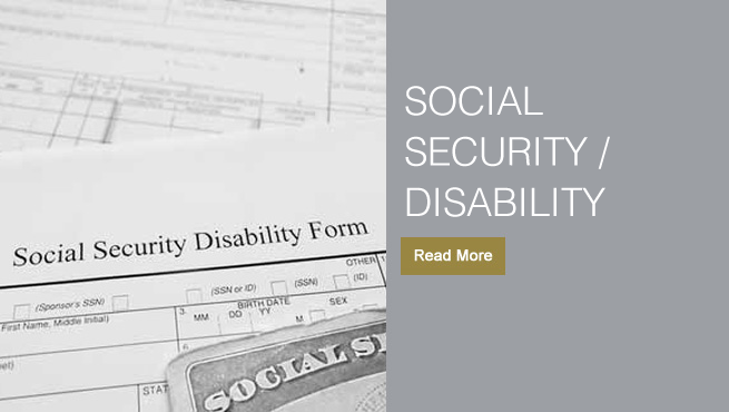 northern-ky-social-security-attorney