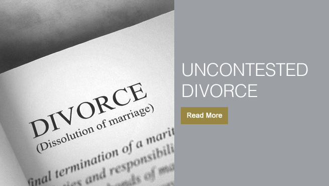northern-ky-uncontested-divorce-attorney
