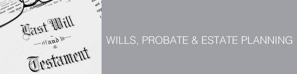 northern kentucky wills probate and estate planning