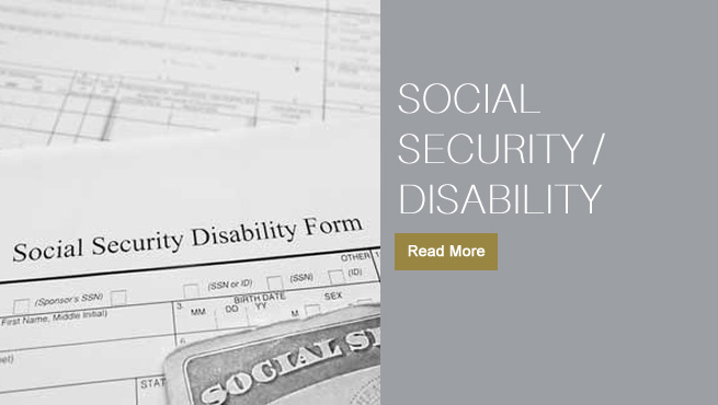 social-security4