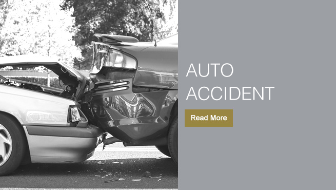 northern-ky-auto-accident-attorney