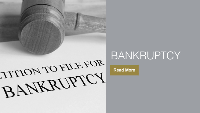 northern-ky-bankruptcy-attorney