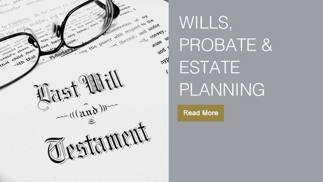 northern-ky-wills-probate-estate-planning
