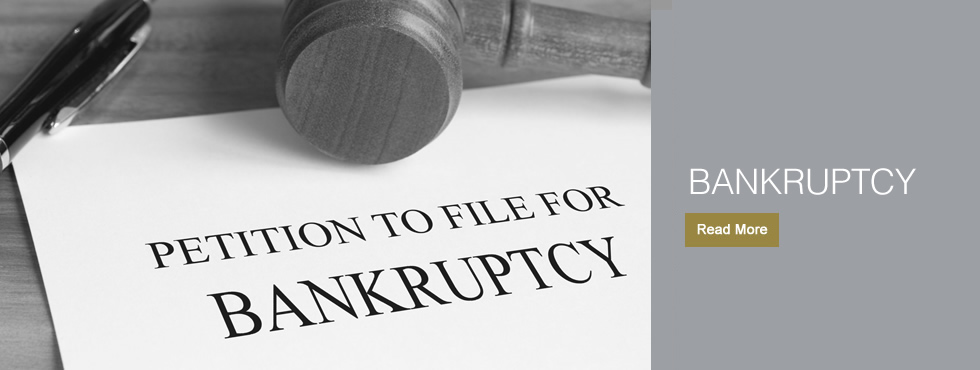 w-ron-adams-law-bankruptcy-slide