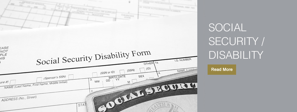 w-ron-adams-law-social-security-slide